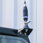 cargo-bear-lampenhalter-8-wz