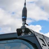 cargo-bear-lampenhalter-9-wz