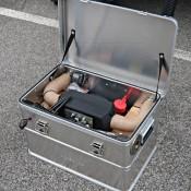 Luftheizung-mobil-Planar