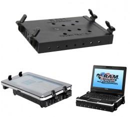 Ram Tough tray