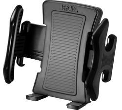 ram universal device