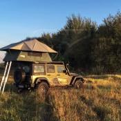 RoLoEvo-Jeep-1-WZ