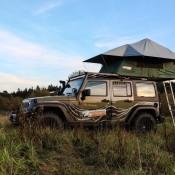 RoLoEvo-Jeep-2-WZ