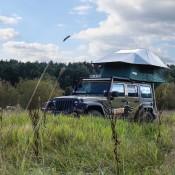 RoLoEvo-Jeep-7-WZ