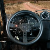 SLRD-RAID1-ON-Sportlenkrad-RAID-1-ohne-Nabe-Lenkrad-4-WZ
