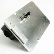 Standheizung-Montageplatte-3-WZ5838554ae9789