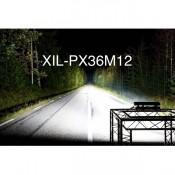 XIL-PX36M12_3