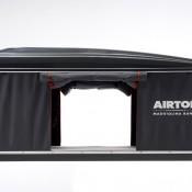 airtop_black_storm_4_1