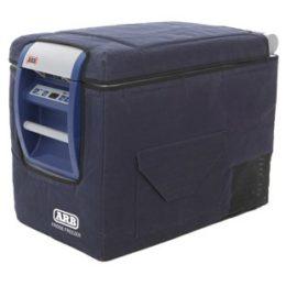 ARB transit bag