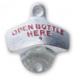 bottle_opener.jpg