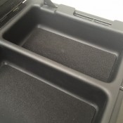 cubby box tray 3