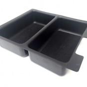 cubby box tray1