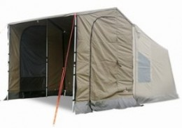 oztent rv1 side panels