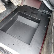 footwell-safe-6