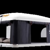 img-airtop-carbon-white-min
