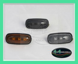 led side repeater lights