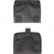 mirror pouch3