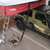 mobil-Luftheizung-Planar