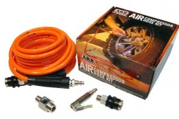 compressor hose kit