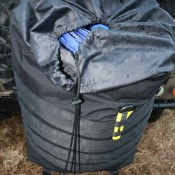 rear wheel bag 4