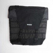 rear wheel bag 5