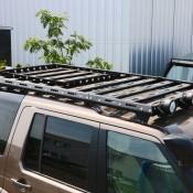 roof-rack16