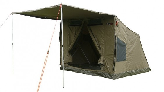 oztent rv4 special offers
