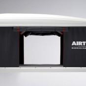 tente-de-toit-maggiolina-airtop-carbon-1_34611