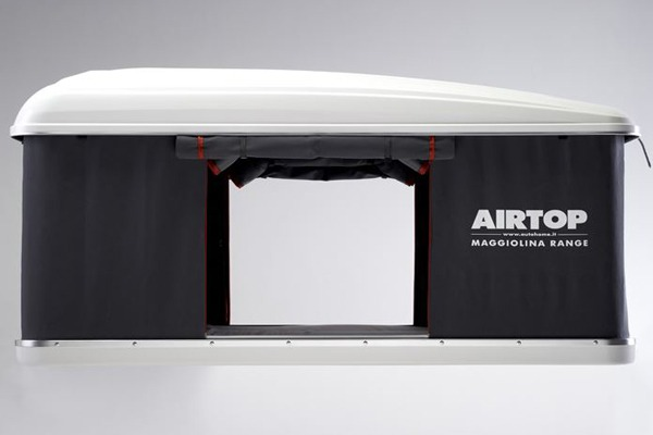 tente-de-toit-maggiolina-airtop-carbon-1_34611 ... & Autohome Airtop Roof Tent - 4x4overlander