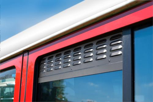 Nakatanenga security defender window vent 4x4overlander - Grille ventilation fenetre ...