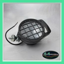 round work lights