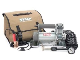 viair portable compressor