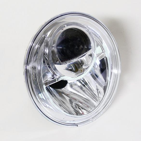 LR069118 Nolden headlights nolden 7 bi led