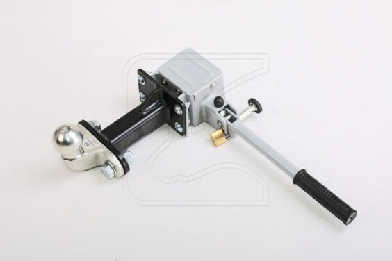 cycle carrier adapter