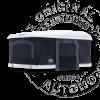 autohome airtop 360