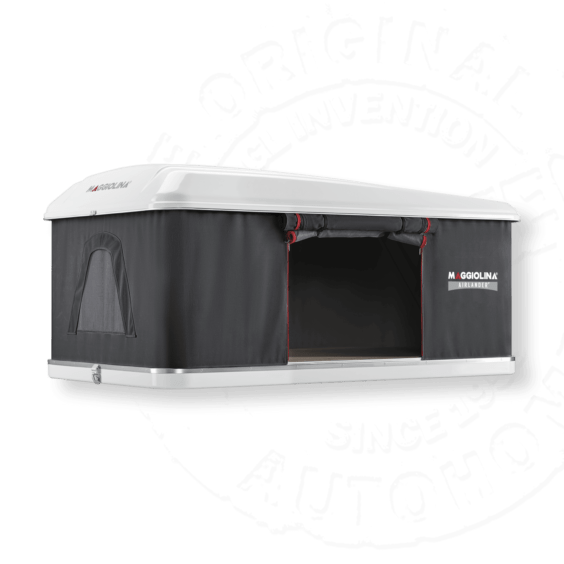 maggiolina extreme roof tent