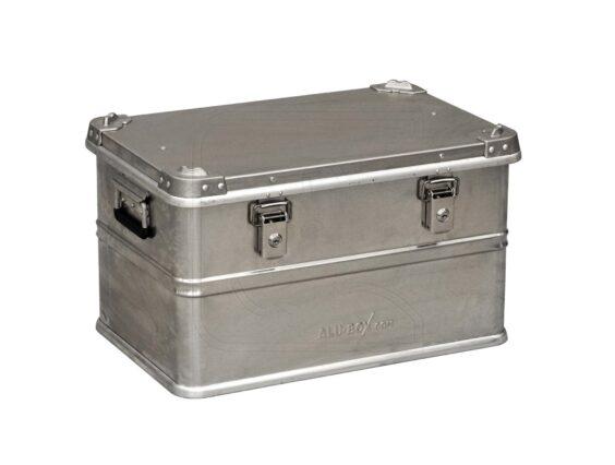 Alu-Box Pro