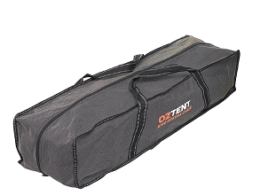 oztent replacement bag