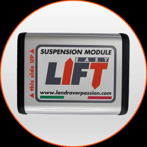 LRP Easy Lift