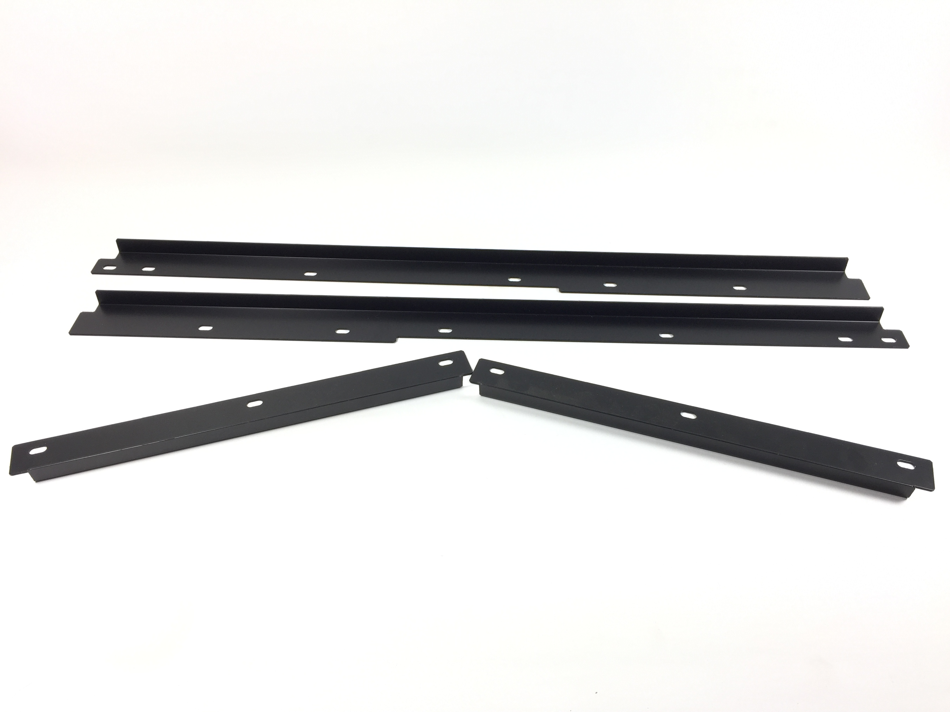 Defender door sills