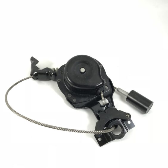 LR064520G