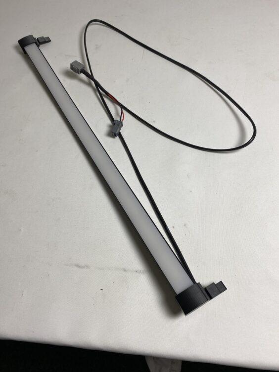 rear loadspace light