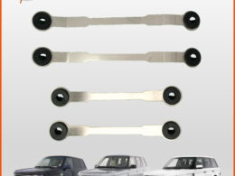 Range Rover L322 Lift Rods