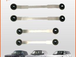 Range Rover L322 Lift Rods