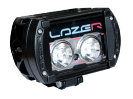 Lazer T2-R
