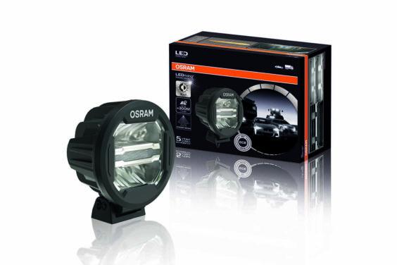 Osram MX180-CB7