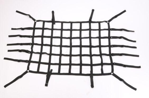 Cargo Netz