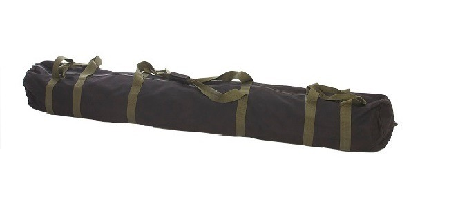 oztent accessory bag