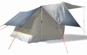 oztent rv4 fly oztent fly sheet oztent rv3 fly