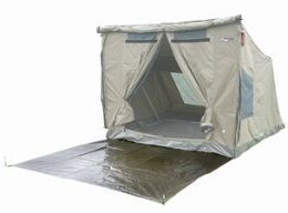 oztent rv2 floor saver oztent rv4 floor saver oztent floor saver rv5